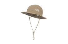 The North Face Supertime Hat dune beige